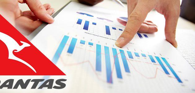 HSC Marketing Notes with Qantas Case Study SlidePlayer